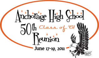50th Reunion: June 17-19, 2011